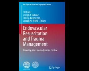 The EVTM Textbook